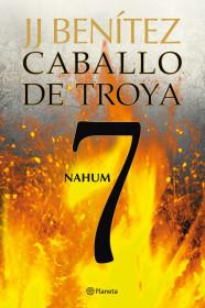 portada_nahum-caballo-de-troya-7_j-j-benitez_201505211326.jpg