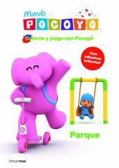 colorea-y-juega-con-pocoyo-parque_9788408108689.jpg