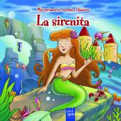 la-sirenita_9788408108658.jpg