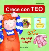 me-hago-mayor_9788408108702.jpg