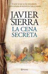 pack-la-cena-secreta-por-que-escribi-la-cena-secreta_9788408107811.jpg