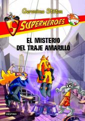 portada_el-misterio-del-traje-amarillo_geronimo-stilton_201505261053.jpg