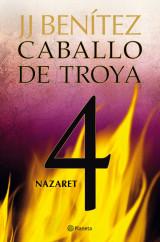 portada_nazaret-caballo-de-troya-4_j-j-benitez_201505211326.jpg