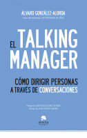54192_el-talking-manager_9788492414970.jpg