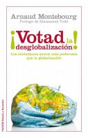 54205_votad-la-desglobalizacion_9788449326288.jpg