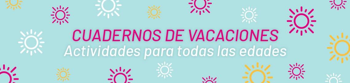 9074_1_PLANETA-cuadernos-verano-1140x272.jpg