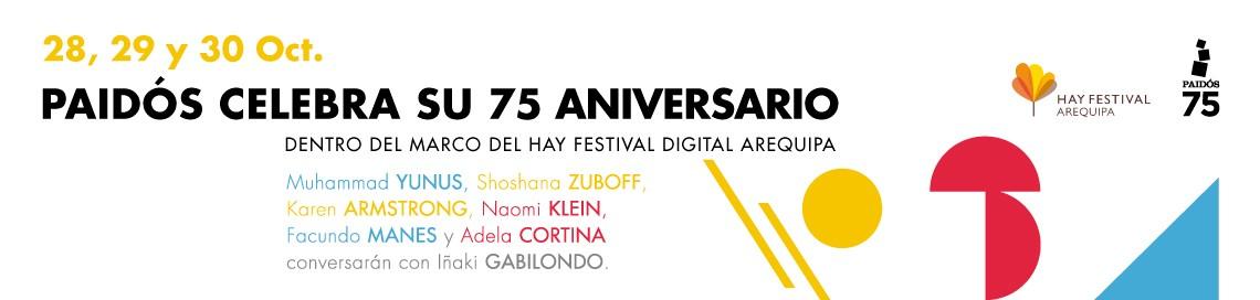 9219_1_Cambio-1140x272-Home-Festival-Paidos.jpg