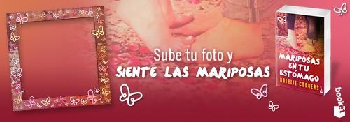 5482_1_Banner_Mariposas-en-tu-estomago_1140x272.jpg