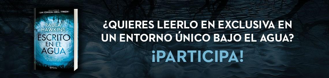 6187_1_1140x272_concurso_agua.jpg