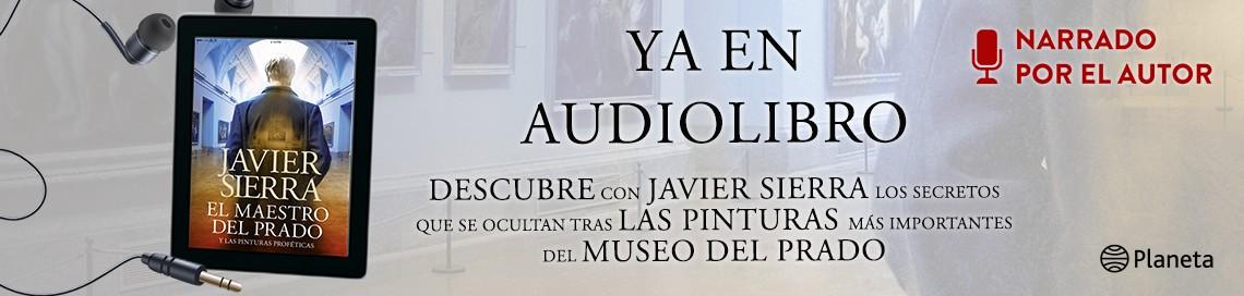 7264_1_Banner---AudiLibro-JavierSierra---1140-x-272.jpg