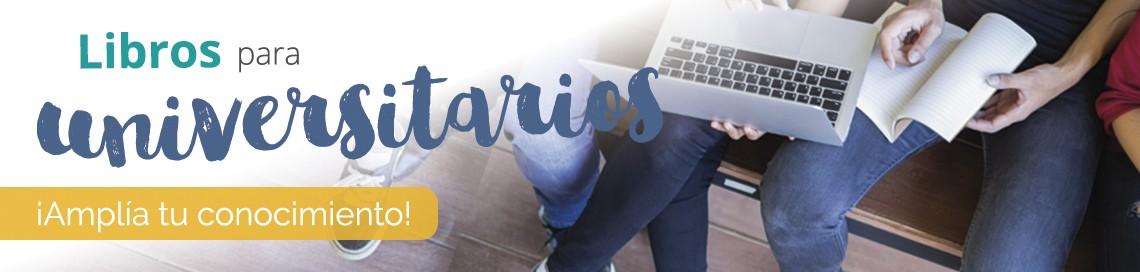 7318_1_1140x272-Libros_para_universitarios-2-2.jpg