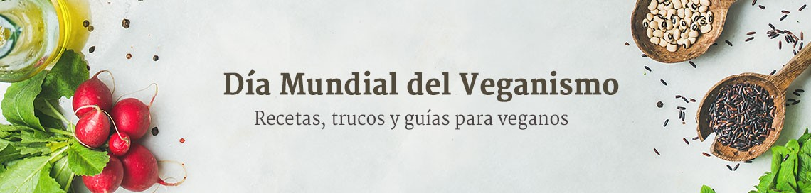 7422_1_PLANETA_veganismo_1140x272.jpg