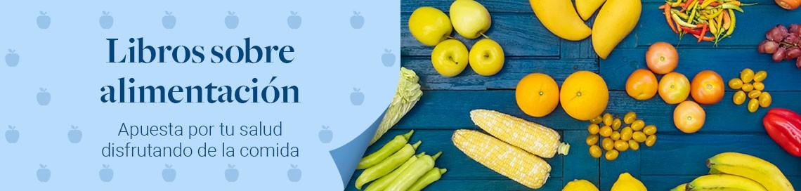 7924_1_PLANETA-libros-nutricion-1140x272.jpg