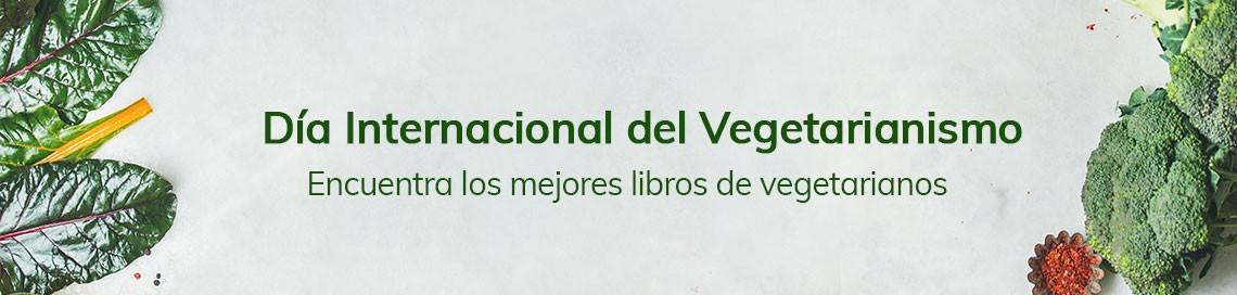 7947_1_PLANETA-vegetarianismo-1140x272.jpg
