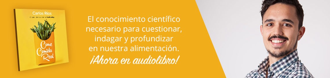 7970_1_PLANETA-audiolibros-come-comida-real-1140x272.jpg