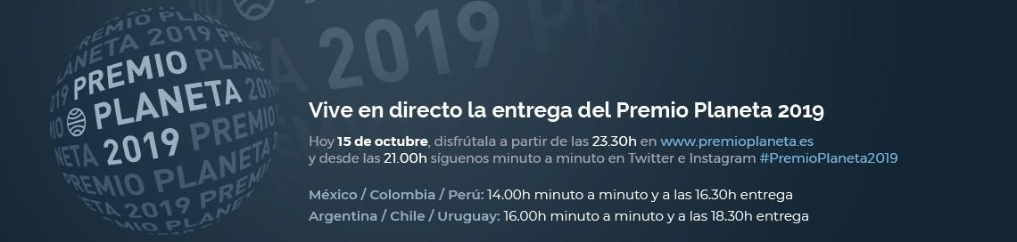 7987_1_PLANETA-premio-planeta-2019-1140x272-latam-hoy.jpg