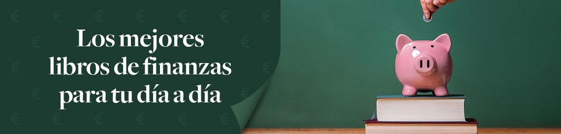8080_1_PLANETA-libros-finanzas-1140x272.jpg