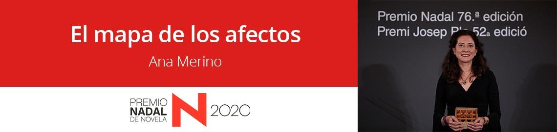 8096_1_Premio-nadal-2020_1140x272-foto.jpg