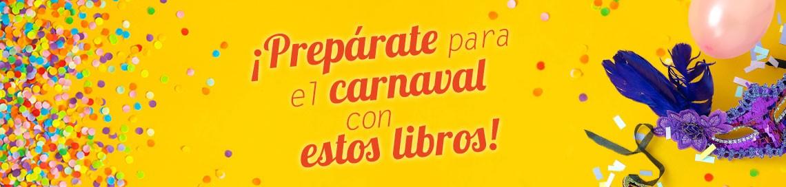 8171_1_PLANETA-patronaje-confeccion-carnaval-1140x272.jpg