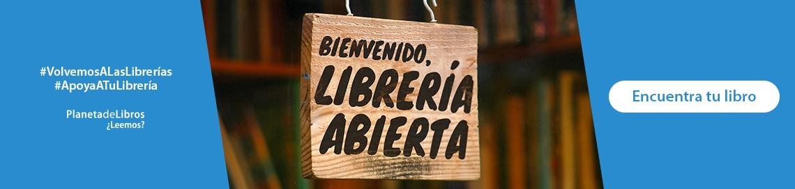 8941_1_PLANETA-volvemos-librerias-web-1140x272.jpg