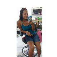 Evelin.Moreira