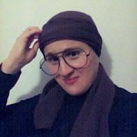Lamia.Ahmed.Mohamed