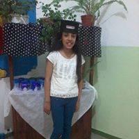 Alexia.Alvarez