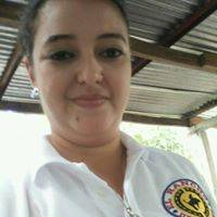 Adriana.Lopez