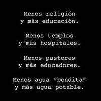 Juan.Hdez