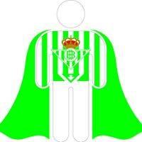 Jose.Antonio.Fernandez.Alvarez