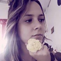 Rosy.Acosta