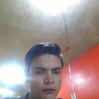 Andres.Durran